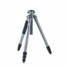 Штатив для фотоаппарата Benro A-358n6 LEG