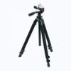 Штатив для фотоаппарата Slik PRO 400 DX LEG