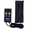Контроллер Vixen SD-1 Single-Axis Controller (3739)