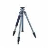 Штатив для фотоаппарата Benro A-058n6 LEG