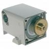 Привод Vixen MT-1 R.A./Decl.Motor (White) (3752)