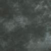 Тканевой портретный фон 2,4х2,7 м Falcon BC-2427/014