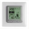 Погодная станция Weather Kitty 35107102