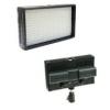 Накамерный свет, видеосвет LED-312АS от производителя Lishuai