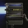 Осветительный прибор Dedolight DLH400D