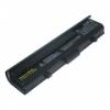 Батарея для ноутбука Dell XPS 1330 (6600 mAh)