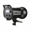 Студийный свет вспышка Godox QT-400 II M (400Дж)