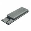 Батарея для ноутбука Dell Inspiron D620 (6600 mAh)