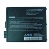 Батарея для ноутбука Asus A4