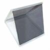 Фильтр нейтрально-серый Fotobestway PF-ND4