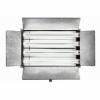 Студийный постоянный свет Lishuai LS-455