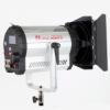 Светодиодный постоянный свет с линзой Френеля CLL-1600TD