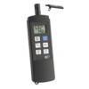 Термометр-гигрометр TFA DEWPOINT PRO 311028