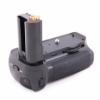 Батарейный блок для Nikon D80/D90 + пульт ДУ (Hi Power MB-D80/D90)