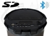 Портативная колонка, акустика Bluetooth S12