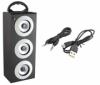 Портативная колонка, акустика Bluetooth S10