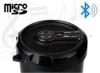 Динамик портативный, акустика Bluetooth S21