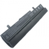 Батарея для ноутбука Asus Eee PC 1001PX