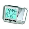 981011 - Часы проекционные с прогнозом погоды