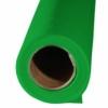 Фон зеленый для вырезания Chromakey 1,6х5m, полипропилен 120г/м