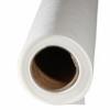 Фон белый 1,6х5m, полипропилен 120г/м