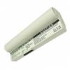 Батарея для ноутбука Asus EEE PC for 701 series 10400 mAh