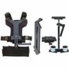 Система стабилизации Flycam 5000 и Comfort Arm with Vest