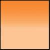 Светофильтр градиентный Cokin P198 Sunset 2 (градиентный солнечный)