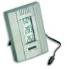 Часы - термометр-301019