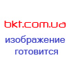 Штатив для фотоаппарата Slik Pro 340 DX Leg
